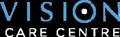 Vision Care Centre